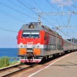 Из Кирова в Адлер и Анапу пустят два дополнительных поезда