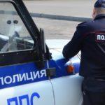 В Кирово-Чепецком районе пьяный мужчина угнал автомобиль у рыбака