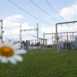 В «Россети Центр и Приволжье Кировэнерго» подвели итоги экологического аудита подразделений Вятско-Полянских электрических сетей