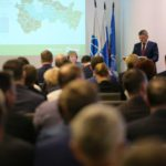 Нижний Новгород собрал акционеров «Россети Центр и Приволжье» из разных регионов России