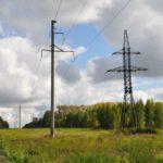 «Россети Центр и Приволжье Кировэнерго»: электросетевой комплекс Кировской области работает в штатном режиме
