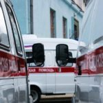 Подросток, упавший с высоты в Кирово-Чепецке, находится в реанимации