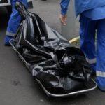 В Кировской области в канаве нашли тела матери и дочери