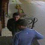 Двое мужчин подозреваются в краже телефона в Слободском районе: устанавливаются личности