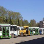 В Кировской области планируют создать единую региональную транспортную компанию