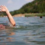 За сутки в Кировской области утонуло два человека