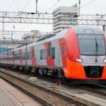 В России запустили первые ароматизированные вагоны