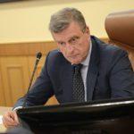Жители Кировской области возмущены удалением их вопросов на прямую линию губернатору