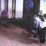В Кирове уроженка Котельнича украла детский велосипед
