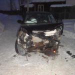 В Кирово-Чепецке осуждён водитель КамАЗа, по вине которого пострадала 10-летняя девочка
