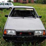 В Тужинском районе неустановленный водитель «ВАЗа» насмерть сбил 30-летнего мужчину