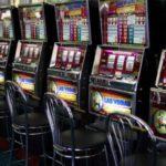 В Кирове возбуждено уголовное дело по факту организации и проведения азартных игр