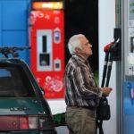 Кировская область продолжает лидировать в ПФО по ценам на бензин
