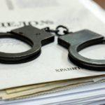 Завершено расследование по делу в отношении учителя школы в Кирово-Чепецке, обвиняемого в истязании учеников