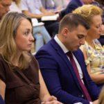 В 2019 году диспансеризацией и профосмотрами планируется охватить полмиллиона жителей Кировской области