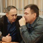 В Кирове осудили директора ООО «ТехКомсервис» по уголовному делу обманутых дольщиков