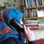 В Кирове 79-летняя пенсионерка перевела «экстрасенсам» 360 тысяч рублей