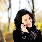 Глава правового департамента, участница конкурса «Мисс Татарстан», ушла из администрации Кирова