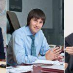Кировские депутаты оказались в списке 100 богатейших чиновников России по версии Forbes