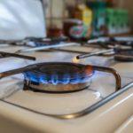 С 1 июля в Кировской области выросли цены на газ для населения