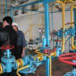 В Кирове предприятия ЖКХ эксплуатировали газовые системы без лицензий