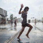 Синоптики рассказали, какая погода ожидает жителей Кировской области в июле