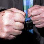В Кирове осуждён местный житель, жестоко избивший своего знакомого в коллекторе