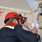 Кировэнерго предупреждает об ответственности за использование устройств для занижения показаний приборов учета электроэнергии