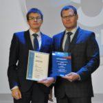 Кировэнерго наградил авторов лучших квалификационных работ выпускников электротехнического факультета ВятГУ