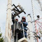 «Россети Центр и Приволжье» за 6 месяцев обеспечила выдачу потребителям более 360 МВт мощности