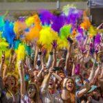 Фестивальный день для всей семьи в Кирове 13 июля