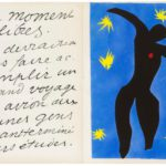Вятский художественный музей представляет выставку «Анри Матисс. Взгляд»