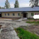В Оричевском районе в отремонтированном здании бывшего морга продают квартиры