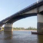 Строительство третьего моста через Вятку в Кирове отложено до 2024 года