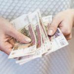 В Малмыжском районе работникам сельхозпредприятий платили заработную плату ниже минимального размера