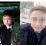В Мурашинском районе всю ночь искали заблудившихся в лесу детей