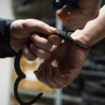 В Кирове будут судить участников организованной группы наркоторговцев