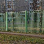 В Кирове мужчина, раздевавшийся перед детсадовцами, признан невменяемым