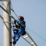 За 6 месяцев 2019 года Кировэнерго отремонтировал более 2 820 километров линий электропередачи