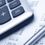 Более 16 миллиардов рублей «Россети Центр» и «Россети Центр и Приволжье» перечислили в бюджеты разных уровней и внебюджетные фонды в первом полугодии