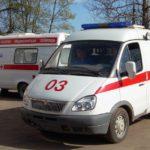 В Кирове задержали женщину с опасным заболеванием, сбежавшую из больницы