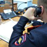 Мужчине, обещавшему взорвать автозаправочную станцию в Советском районе, вынесен приговор