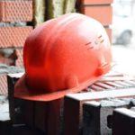 В Кирове на строительной площадке погиб рабочий