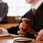 С начала года объем удовлетворенных судами исковых требований «Россети Центр» и «Россети Центр и Приволжье» составил 1,19 млрд. рублей