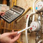 С 1 августа в Кирове будут действовать новые тарифы на водоснабжение и водоотведение