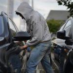 В Кирове задержан мужчина, укравший лодку из припаркованного авто