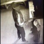 В Кирове мужчине, укравшему вещи, предлагают самому явиться в полицию