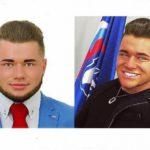 Глава СПЧ не увидел правонарушения в публикации мема на кировского депутата в соцсети