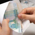 В Кильмезском районе пресечены факты выплат «серой» заработной платы