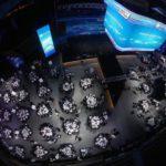 «Золотую сотню» энергетиков страны назвали в Челябинске